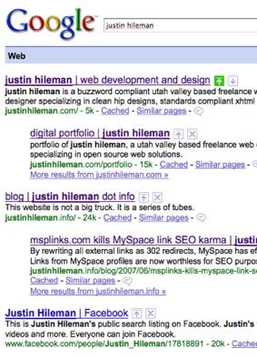 Justin Serp Top-20080715-050256