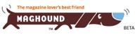 Logo Maghound All