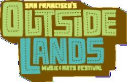 Logo Outsidelands