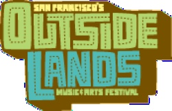 Logo Outsidelands