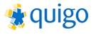 Quigo-1