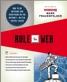 Ruleweb