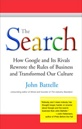 Thesearch Bookcover-5