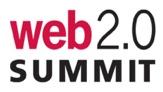 Web2Logonew-1
