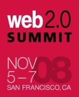 Web2Newlogo