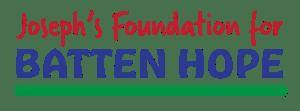 Foundation for Batten Hope
