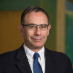 Berge A. Minassian, MD