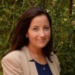 Gina Hann
