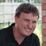 Steven Gray, PhD