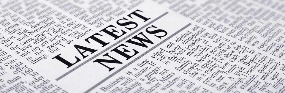 Les news de la rentrée 2014