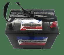 batterie 24F-75T