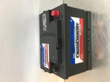 batterie 40r-75