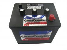 batterie 1HD-40