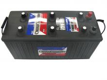 batterie 4D-30