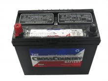 batterie 51-65