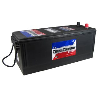 batterie 64020-30