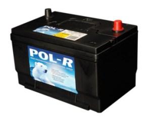 batterie 65-90