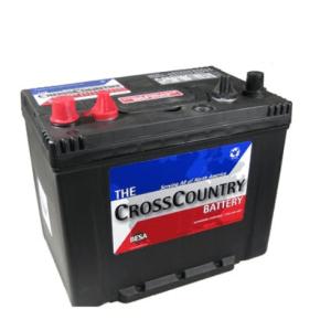 batterie decharge profonde DC24