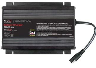 CHargeur-24-volt-5-ampere-industriel