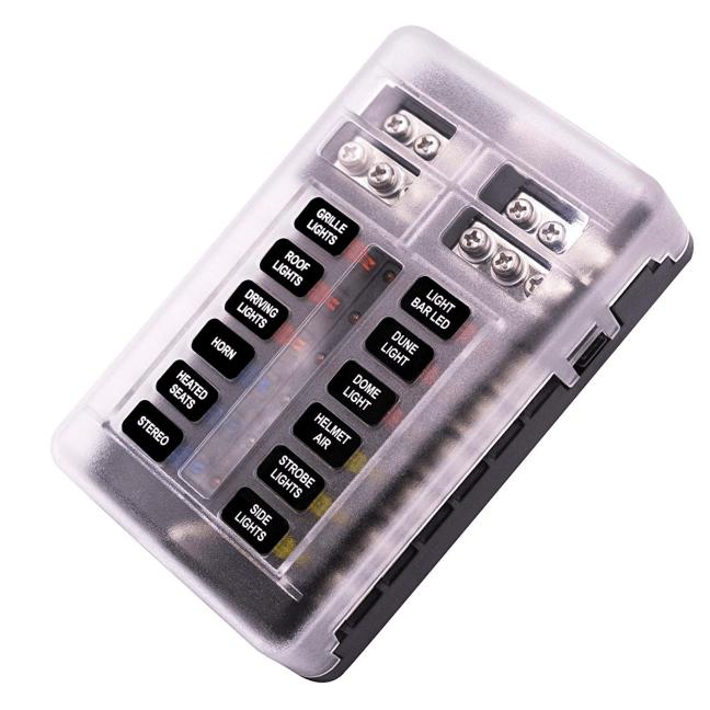 Batteries-de-toute-sorte