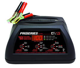 Chargeur-proseries-PSC-12500A