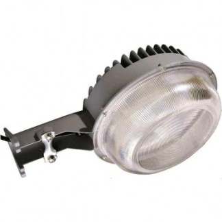 Éclairage led 120V