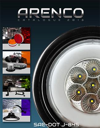arenco-catalogue