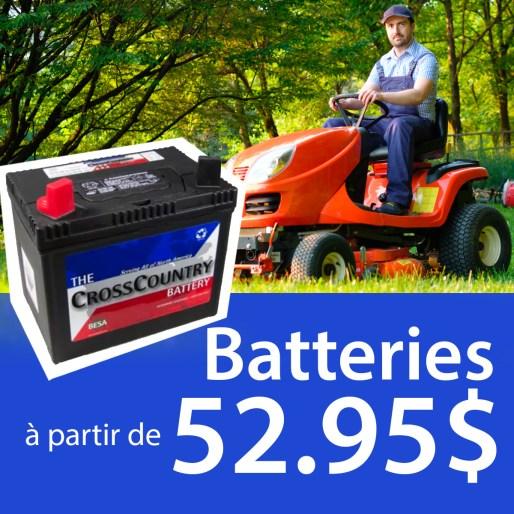batteries-tracteur-pelouse-2.jpg