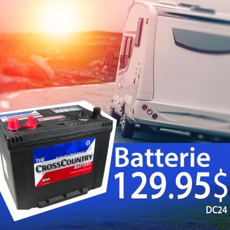 batteries-vr-3.jpg