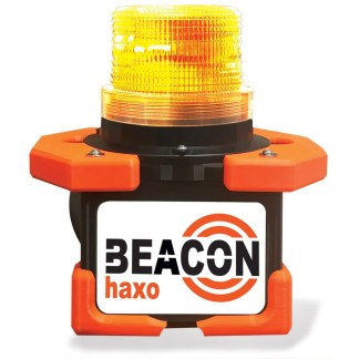 Beacon-haxo-gyrophare routier