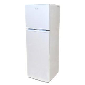 frigidaire congélateur-12-v