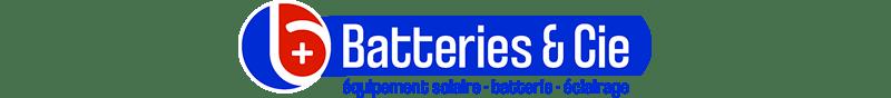 logo-batteries-et-cie-picto-centre-3