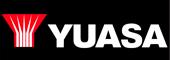 Batterie moto Yuasa USA