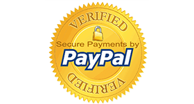 logo-paypal-secure