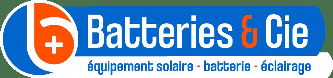 logo batteries et cie levis