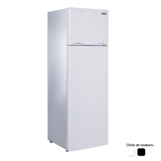 UNIQUE_refrigerateur 260L