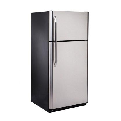 refrigerateur-au-propane-unique