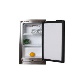 refrigerateur Nova cool 1200