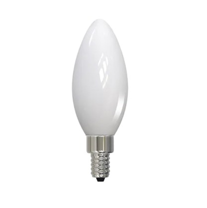 ampoule-e12-12-volts 4 watts