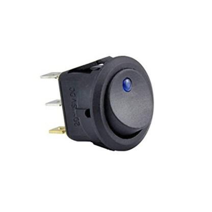 interrupteur-a-bascule-20A