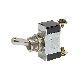 interrupteur-a-bascule 12 volts 50 amperes