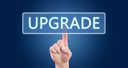 regular-upgrade