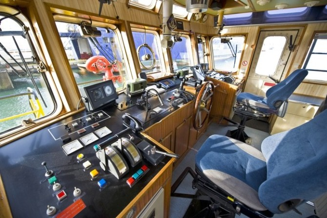 how to wire up a boat switch panel  battery man guide