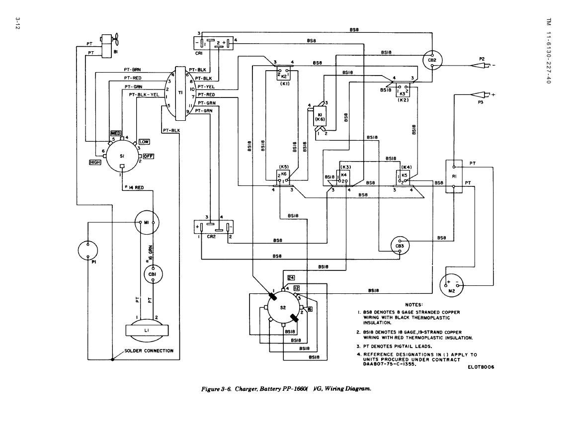 Wiring Diagram 2000 Gmc T6500. Gmc. Auto Wiring Diagram