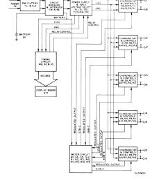 block diagram battery charger [ 915 x 1188 Pixel ]