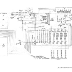 Schumacher Battery Charger Wiring Diagram Light Relay Se 1052 Schematic