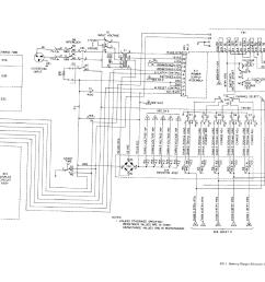 battery charger schematic diagram sheet 1 of 2  [ 1881 x 1188 Pixel ]