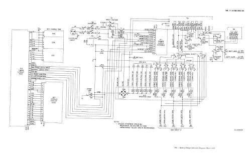 small resolution of battery charger schematic diagram sheet 1 of 2