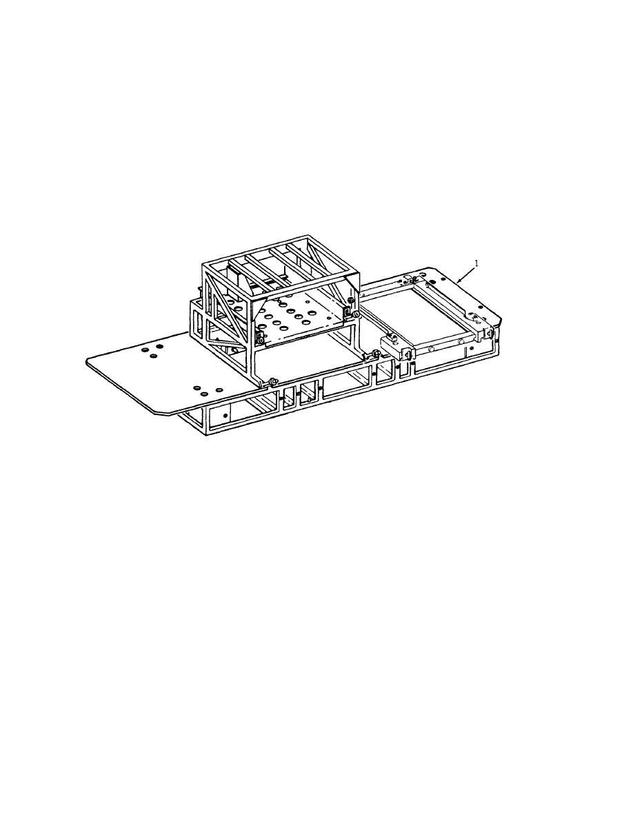 Figure 1. Battery Computer System AN/GYK-29(V) (Sheet 3 of 5).