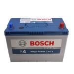 bosch battery 105D31L